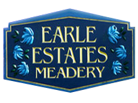 Earl Estates Winery